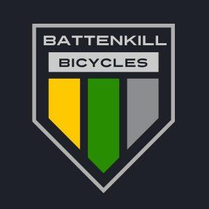 Battenkill-Logo-2-1