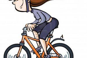 18779-group-bike-rides-begin-tonight