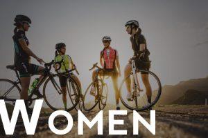 se_mc_trek-women-800