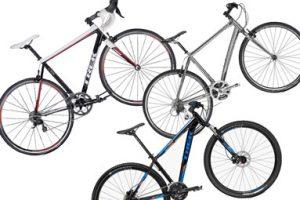 3-bikes