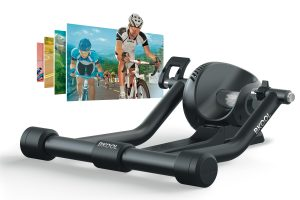 turbo-trainer-bkool-pro-simulator
