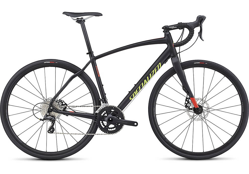 Specialized_Diverge-Sport.jpg
