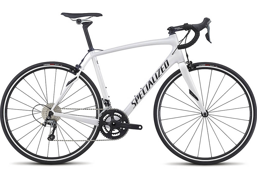 Specialized_Roubaix-SL4.jpg
