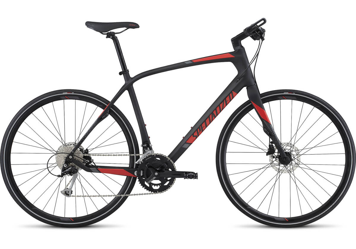 Specialized_Sirrus-Sport-Carbon.jpg
