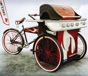 BBQ Bike 2 (1 of 1)