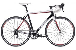 trek-1-2-t-h2-2013-road-bike-ev175136-9999-11