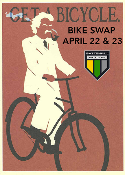 April-Bike-Swap-2017new (1)