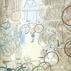 June Bike Swap (1 of 1)